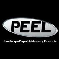 Peel Landscape Depot & Masonry Products