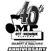 Off-Monroe Players
