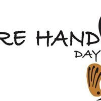 Bare Hands Day Spa