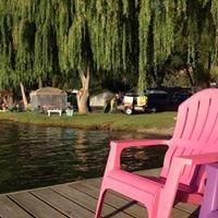 Swan Lake R V Park & Campground