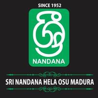 Sri Nandana Hela Osu Madura