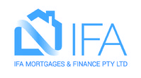 IFA Mortgages & Finance