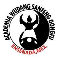 Academia Wudang Sanfeng Gongfu Ensenada B.C Mex.