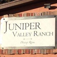 Juniper Valley Ranch