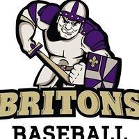 Albion College Baseball