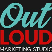 OutLoud Marketing Studio