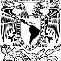 Escuela Nacional de Artes Plásticas ENAP