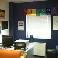 CSI LGBTQ Resource Center