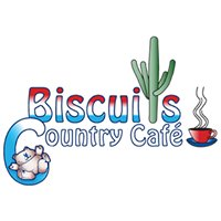 Biscuits Country Cafe