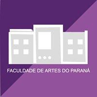 Unespar Campus de Curitiba II - FAP