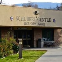 Schubert Centre