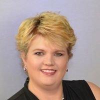 Legalshield Independent Associate Lori Ashmore