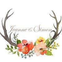 Jeanne et Simon