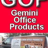 Gemini Office Products