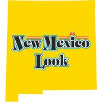 New Mexico Look