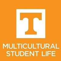 UT Office of Multicultural Student Life