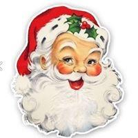 Boutique La magie de Noël