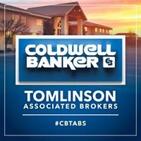 Coldwell Banker Tomlinson Associated Brokers