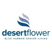 Desert Flower Senior Living