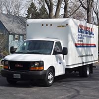 General Heating and Air Conditioning