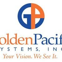 Golden Pacific Systems