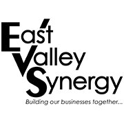 BNI East Valley Synergy