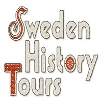 Sweden History Tours- History Tours in Sweden