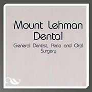 Mount Lehman Dental