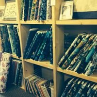 Talkeetna Gifts and Collectables