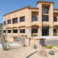 Ahwatukee Executive Offices, LLC