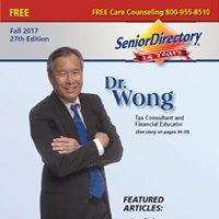 Senior Directory Phoenix