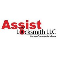 Assist Locksmith LLC
