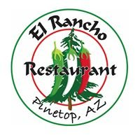 El Rancho, Pinetop