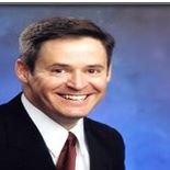 Farmers Insurance - Jim Kreisman