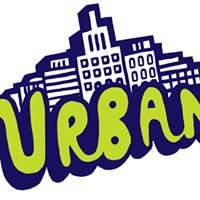 Urban Office Products