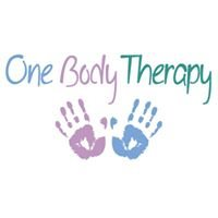 One Body Therapy PLLC