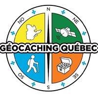 Association Géocaching Québec