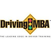 Driving MBA