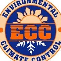 Environmental Climate Control