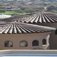 Prosource Roofing LLC