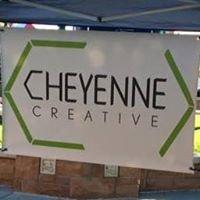 Cheyenne Creative