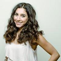 Lara Mirinjian Music