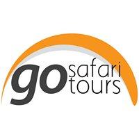 Go Safari Tours
