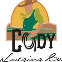 Cody Lodging Company