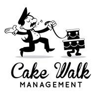 Cake Walk Management