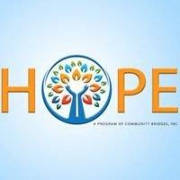 Center for Hope AZ