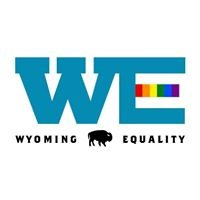 Wyoming Equality