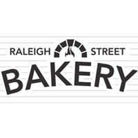 Raleigh Street Bakery