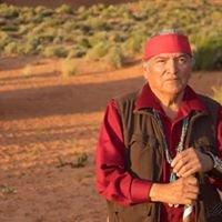 Navajo Village Heritage Center