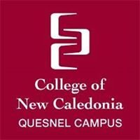 College of New Caledonia Quesnel